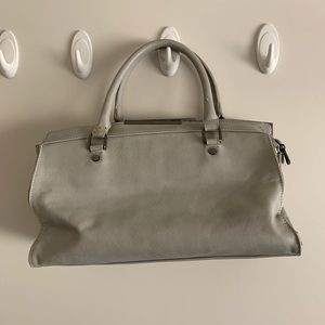 Colette Handbag! Never used, in really good condition!
